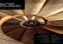 Δελτίο τύπου & Πρόγραμμα  4ο Διεθνές Φεστιβάλ Ντοκιμαντέρ Πελοποννήσου 24.01-7.02.18  Καλαμάτα