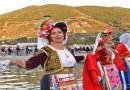 6ο Φεστιβάλ Παραδοσιακών Χορών «Διαμαντής Παλαιολόγος».Η διαδικασία για υποβολή αιτήσεων συμμετοχής για τα χορευτικά συγκροτήματα μόλις ξεκίνησε!