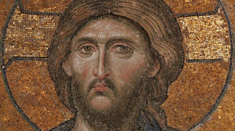 Η περιγραφή του Ιησού Χριστού από τον διοικητή της Ιουδαίας Δρ. Απόστολος Ε. Παπαφωτίου